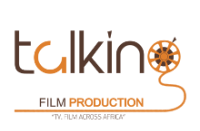 talking film PRODUCTION